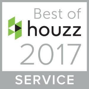 Nagrada_Service_2017