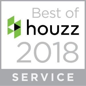 Nagrada_Service_2018