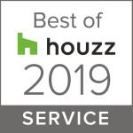лучший сервис дизайн интерьера 2019