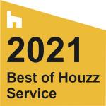 лучший сервис дизайн интерьера 2021