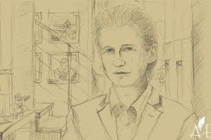 dizajn_studiya_nizhnij_novgorod