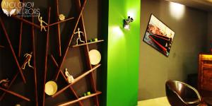 Dizajn_kafe_nipalki2