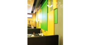 Dizajn_kafe_nipalki6