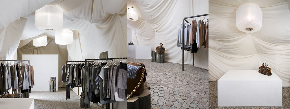 design_interior_shop3