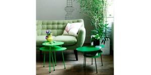 zelenyj-v-interere1