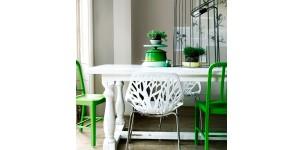 zelenyj-v-interere2