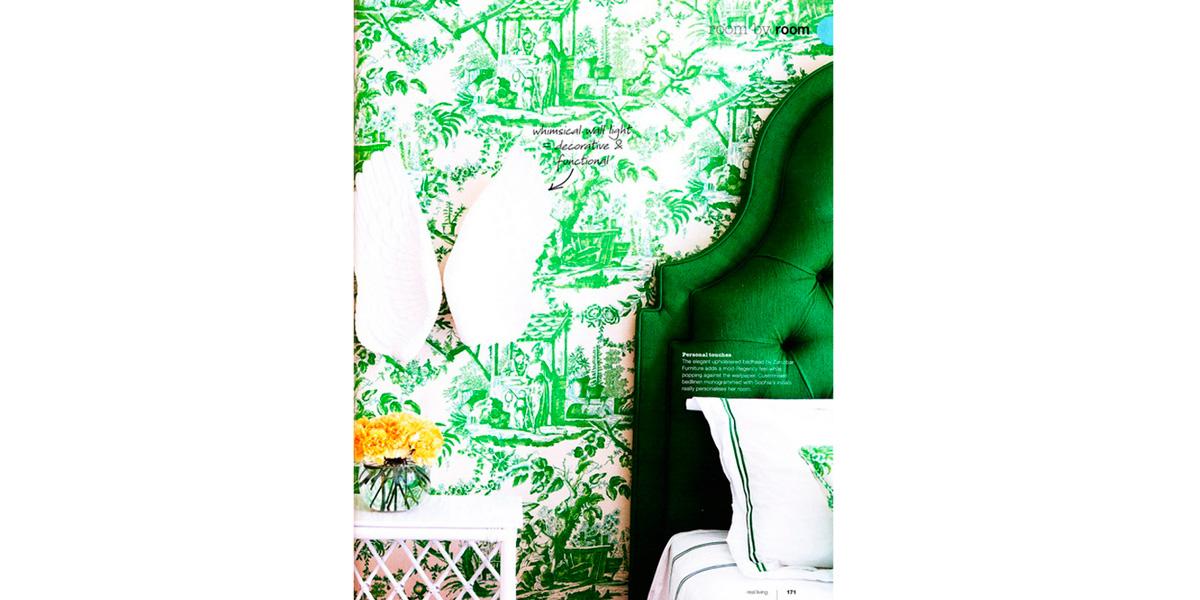 zelenyj-v-interere3