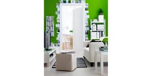 zelenyj-v-interere4