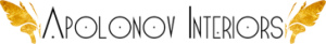 logo_apolonov_designer