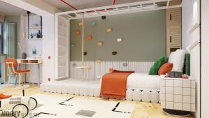 nursery_design_Apolonov1