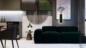 interer_modernism_SOLOINTERNI_