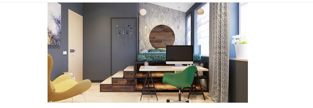 Apolonov Interiors отзывы клиентов
