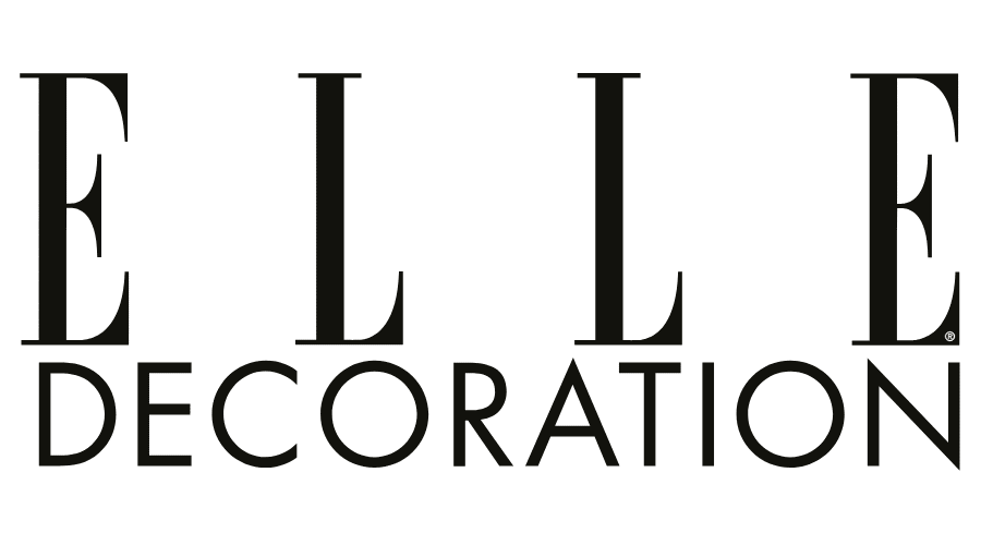 ELLE_Decoration
