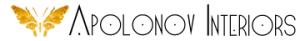 logo_apolonov_design