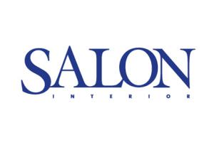 salon_publication1