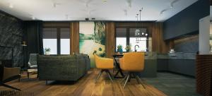 interior_honey1