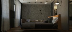 interior_honey11