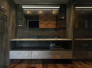 interior_honey14