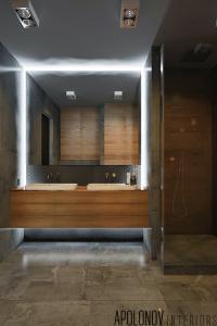 interior_honey15