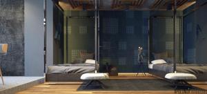 interior_honey17