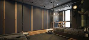 interior_honey18
