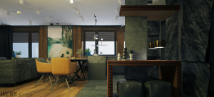 interior_honey4