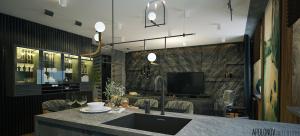 interior_honey8