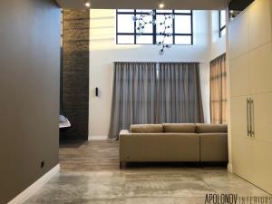 home_design_le_сorbusier1