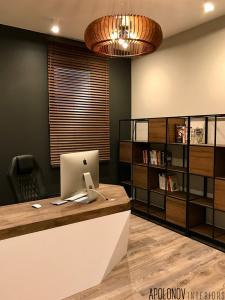 home_design_le_сorbusier3