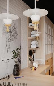 interior_couturier