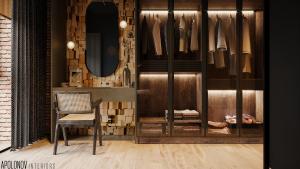 interior_couturier10