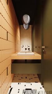 interior_couturier12