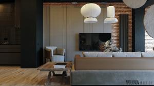 interior_couturier2