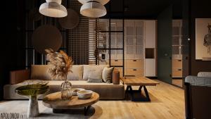 interior_couturier3