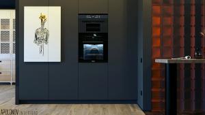 interior_couturier4