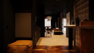interior_couturier5