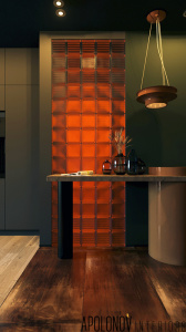 interior_couturier6