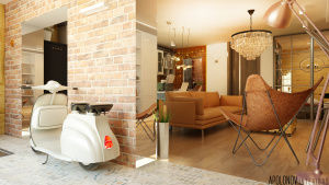 loft_style_interior1