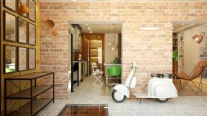loft_style_interior2