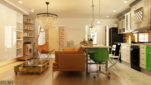 loft_style_interior3