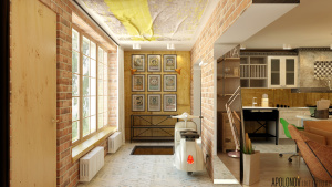 loft_style_interior4