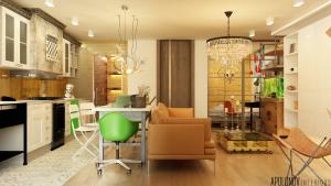 loft_style_interior5