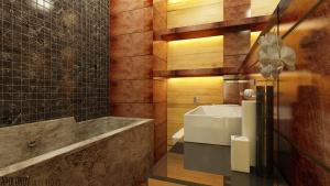 loft_style_interior6
