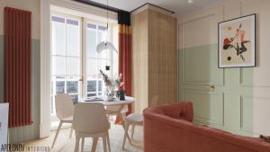 modern_apartments1