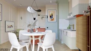 modern_apartments2