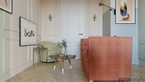 modern_apartments4