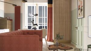 modern_apartments5