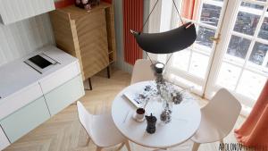 modern_apartments6