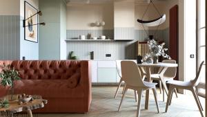modern_apartments7