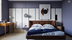 modern_apartments8